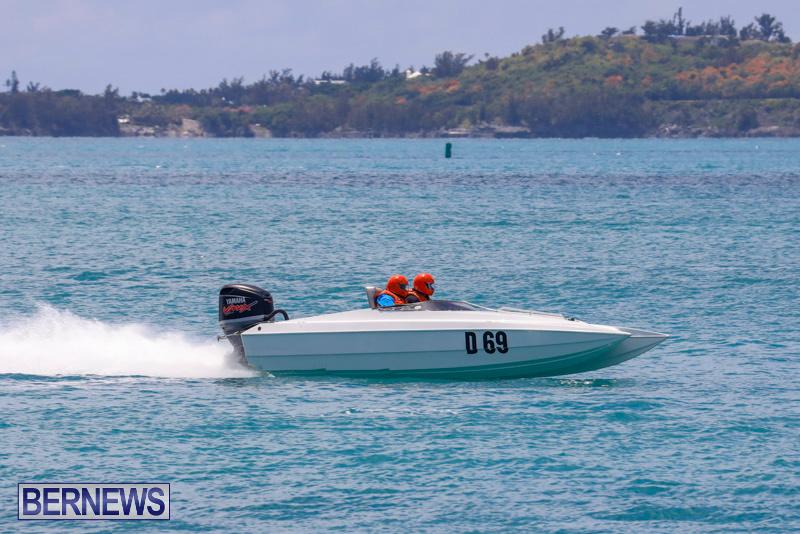Powerboat-Racing-Bermuda-May-20-2018-7245