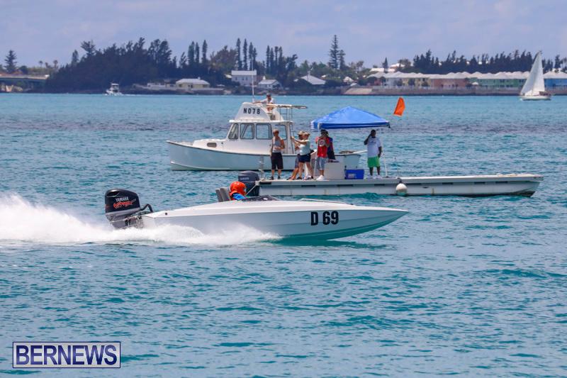 Powerboat-Racing-Bermuda-May-20-2018-7248