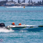 Powerboat Racing Bermuda, May 20 2018-7273
