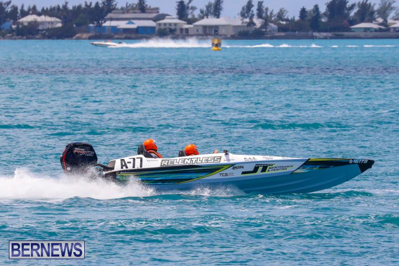 Powerboat-Racing-Bermuda-May-20-2018-7273