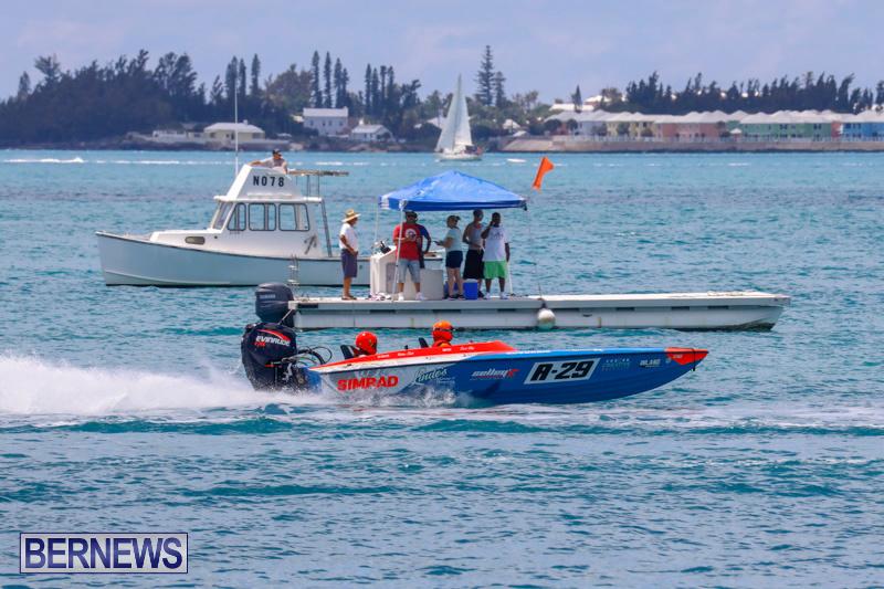 Powerboat-Racing-Bermuda-May-20-2018-7282