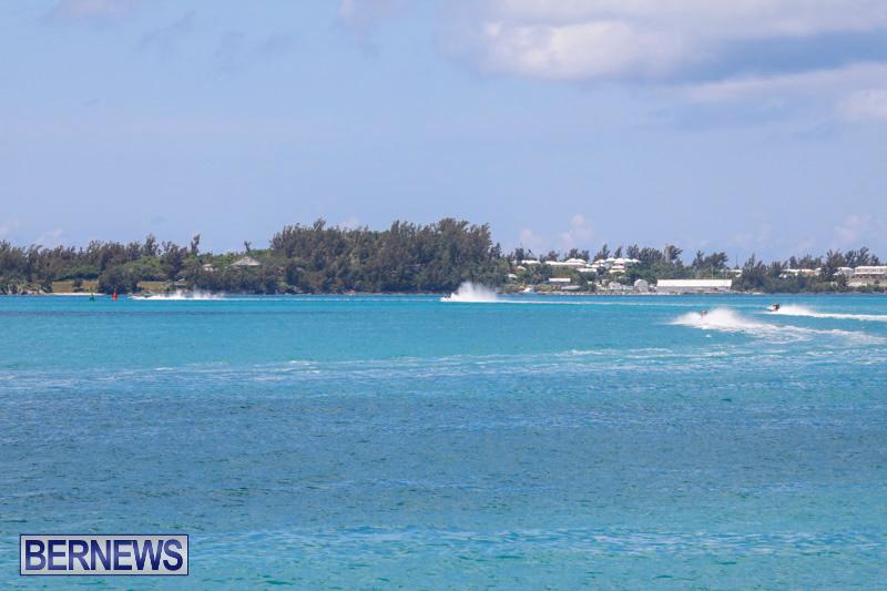 Powerboat-Racing-Bermuda-May-20-2018-7288
