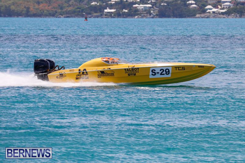 Powerboat-Racing-Bermuda-May-20-2018-7299