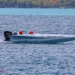 Powerboat Racing Bermuda, May 20 2018-7315