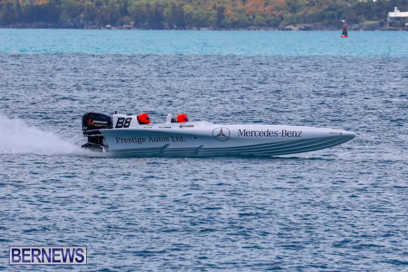 Powerboat-Racing-Bermuda-May-20-2018-7315