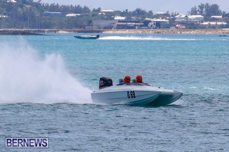 Powerboat-Racing-Bermuda-May-20-2018-7332
