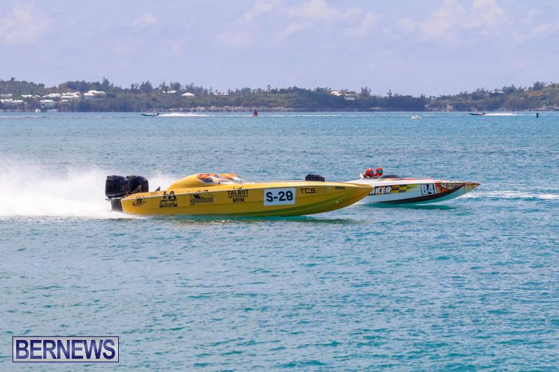 Powerboat-Racing-Bermuda-May-20-2018-7424