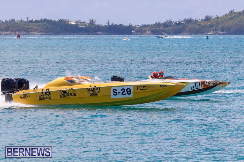 Powerboat-Racing-Bermuda-May-20-2018-7425