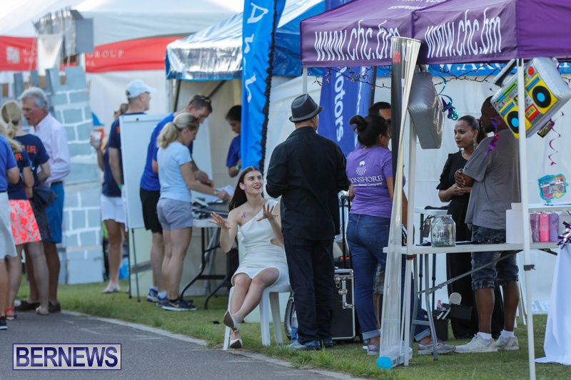 Relay-For-Life-of-Bermuda-May-18-2018-5862