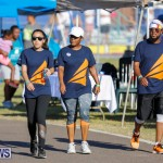 Relay For Life of Bermuda, May 18 2018-5863