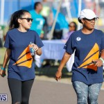 Relay For Life of Bermuda, May 18 2018-5866