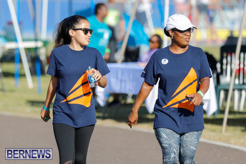 Relay-For-Life-of-Bermuda-May-18-2018-5866
