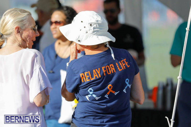 Relay-For-Life-of-Bermuda-May-18-2018-5868