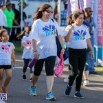 Relay For Life of Bermuda, May 18 2018-5877