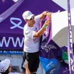 Relay For Life of Bermuda, May 18 2018-5891