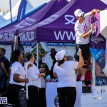 Relay For Life of Bermuda, May 18 2018-5892