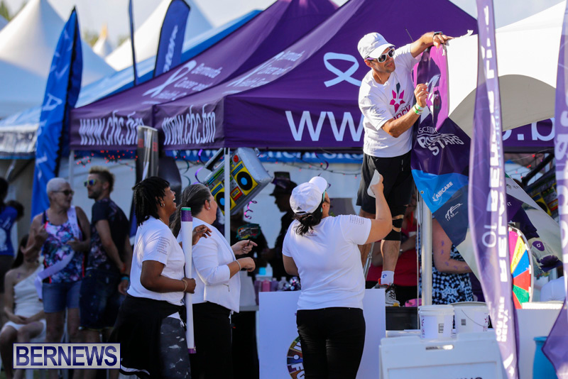 Relay-For-Life-of-Bermuda-May-18-2018-5892