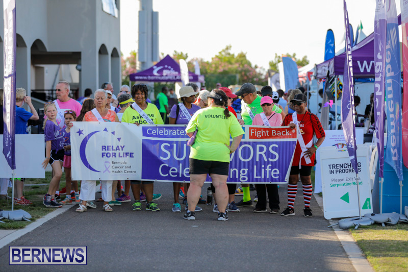 Relay-For-Life-of-Bermuda-May-18-2018-5906