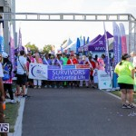 Relay For Life of Bermuda, May 18 2018-5911