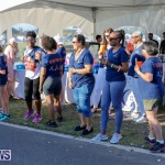 Relay For Life of Bermuda, May 18 2018-5930