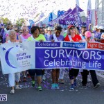 Relay For Life of Bermuda, May 18 2018-5947
