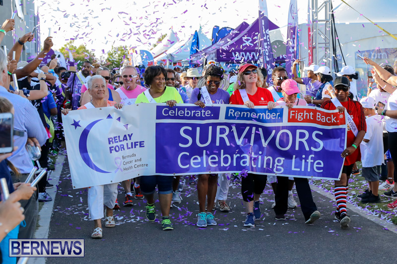 Relay-For-Life-of-Bermuda-May-18-2018-5947