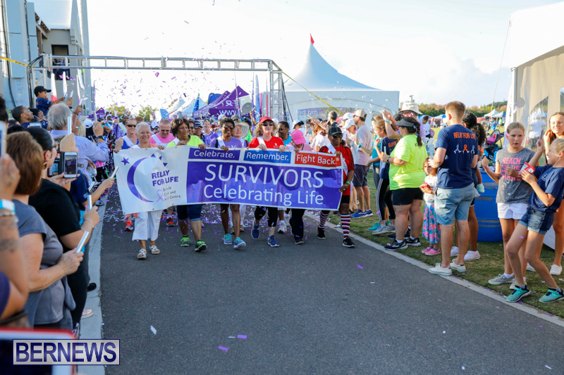 Relay-For-Life-of-Bermuda-May-18-2018-5950