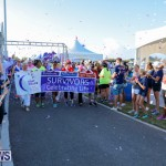 Relay For Life of Bermuda, May 18 2018-5951