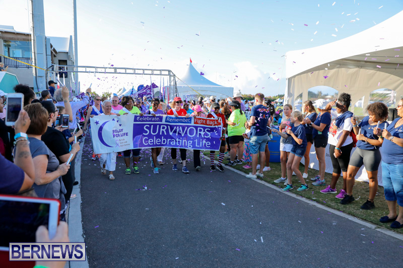 Relay-For-Life-of-Bermuda-May-18-2018-5951