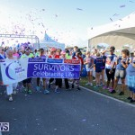 Relay For Life of Bermuda, May 18 2018-5955