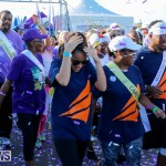 Relay For Life of Bermuda, May 18 2018-5957