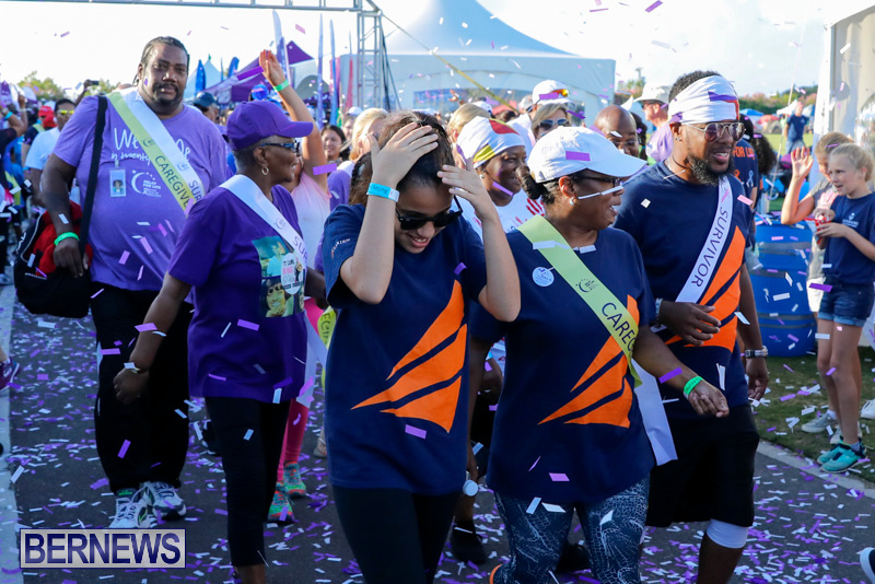 Relay-For-Life-of-Bermuda-May-18-2018-5957