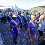 Relay For Life of Bermuda, May 18 2018-5958