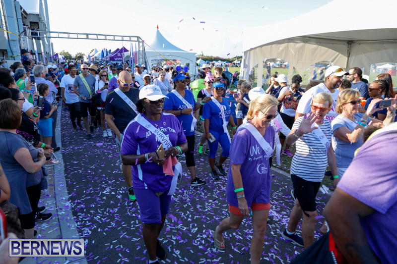 Relay-For-Life-of-Bermuda-May-18-2018-5958