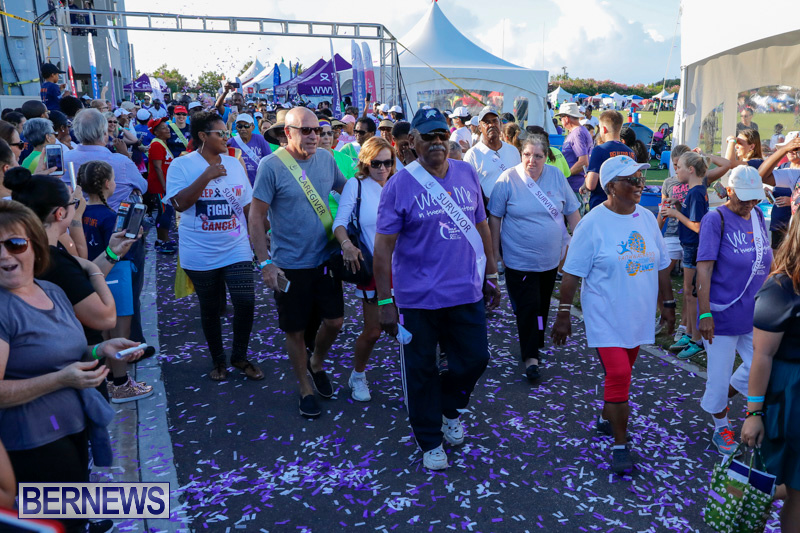 Relay-For-Life-of-Bermuda-May-18-2018-5961