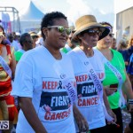 Relay For Life of Bermuda, May 18 2018-5962