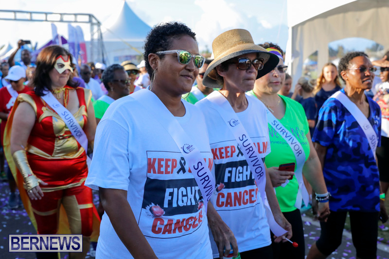Relay-For-Life-of-Bermuda-May-18-2018-5962
