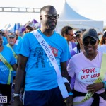 Relay For Life of Bermuda, May 18 2018-5963