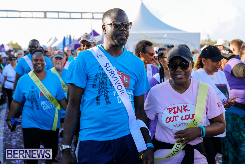 Relay-For-Life-of-Bermuda-May-18-2018-5963