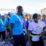Relay For Life of Bermuda, May 18 2018-5964