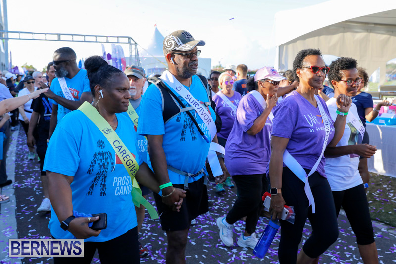 Relay-For-Life-of-Bermuda-May-18-2018-5967
