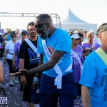 Relay For Life of Bermuda, May 18 2018-5968