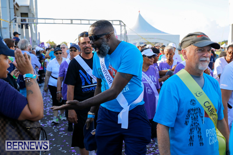 Relay-For-Life-of-Bermuda-May-18-2018-5968
