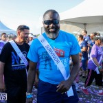 Relay For Life of Bermuda, May 18 2018-5970