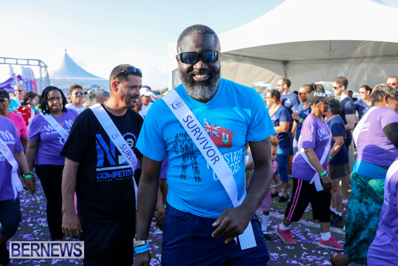 Relay-For-Life-of-Bermuda-May-18-2018-5970