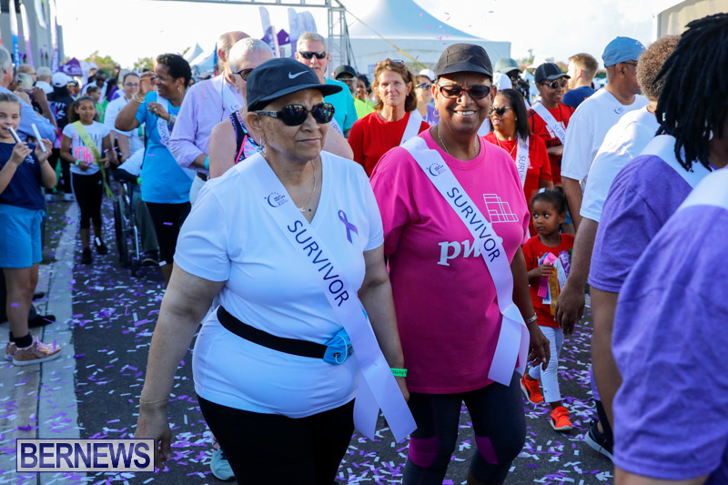 Relay-For-Life-of-Bermuda-May-18-2018-5972