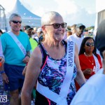 Relay For Life of Bermuda, May 18 2018-5973