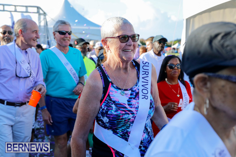 Relay-For-Life-of-Bermuda-May-18-2018-5973