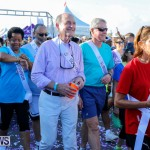 Relay For Life of Bermuda, May 18 2018-5974