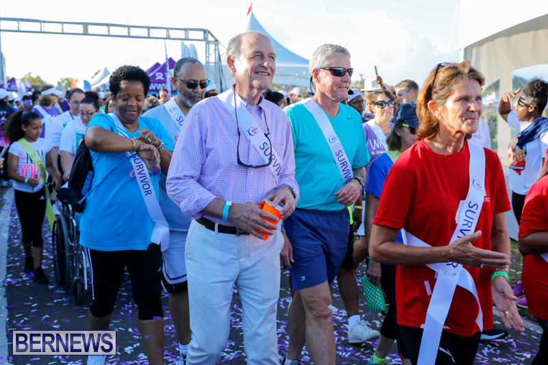 Relay-For-Life-of-Bermuda-May-18-2018-5974